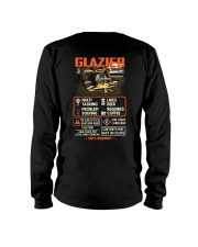 Special Shirt - Glaziers Long Sleeve Tee thumbnail