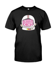Choose Kind Shirt Premium Fit Mens Tee thumbnail
