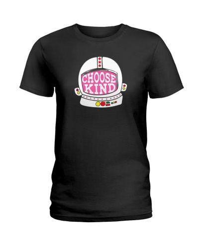 Choose Kind Shirt