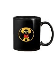 Robin Signal Mug thumbnail