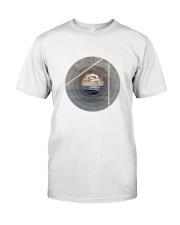 Ocean View Classic T-Shirt thumbnail