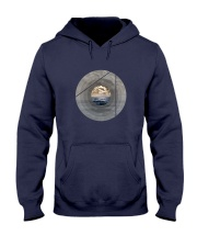Ocean View Hooded Sweatshirt thumbnail