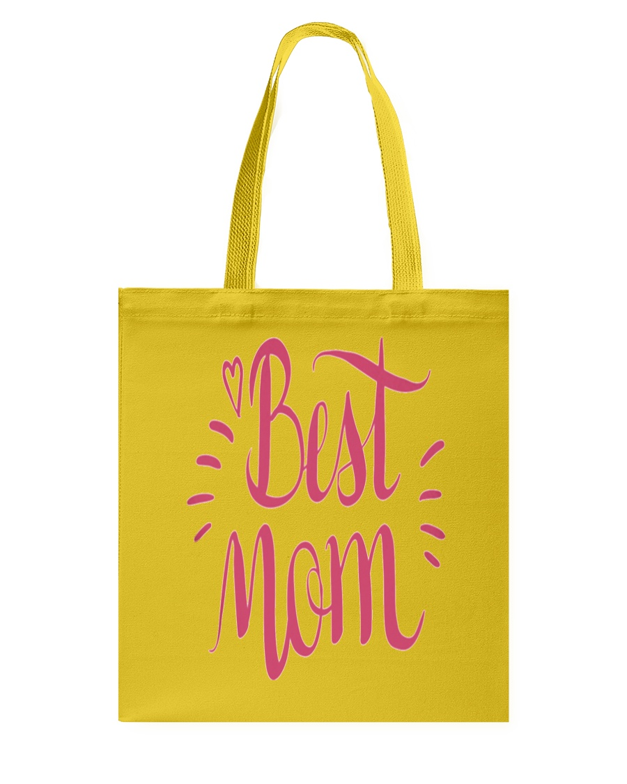 happy mother s day mommy 3 1 Tote Bag