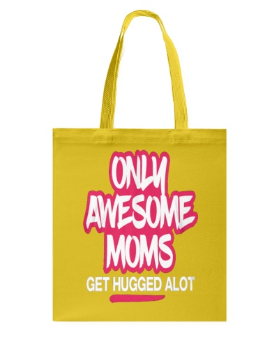 Great Mothers Days Gift