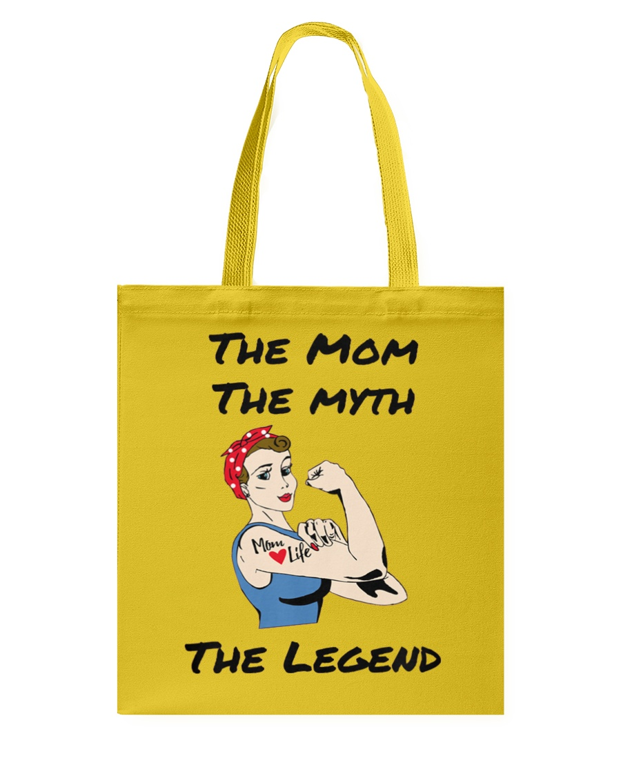 Mothers Day Sale Tote Bag