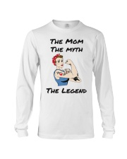 Mothers Day Sale Long Sleeve Tee thumbnail