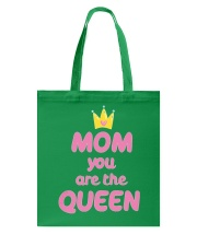 happy mother s day mommy 22 1 Tote Bag front