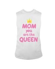 happy mother s day mommy 22 1 Sleeveless Tee thumbnail