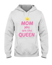 happy mother s day mommy 22 1 Hooded Sweatshirt thumbnail
