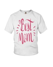 happy mother s day99 Youth T-Shirt thumbnail