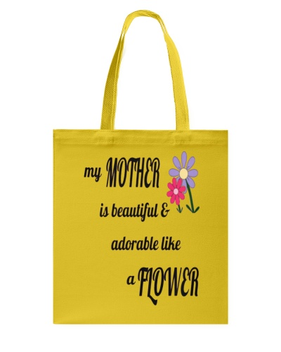 Mother Day Tee limited edition