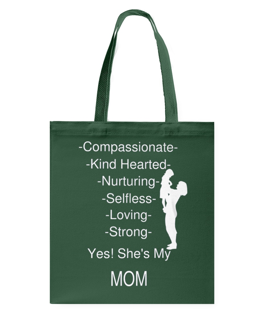 Best mothers day tees 2018 Tote Bag
