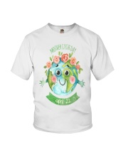 happy mother s day mommy 28 Youth T-Shirt thumbnail