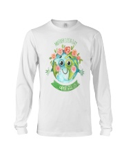 happy mother s day mommy 28 Long Sleeve Tee thumbnail