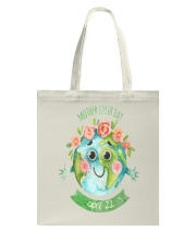 happy mother s day mommy 28 Tote Bag thumbnail