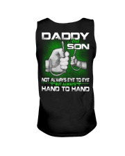 Hand To Hand - Son Unisex Tank thumbnail