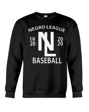 NEW SHIRT  Crewneck Sweatshirt thumbnail