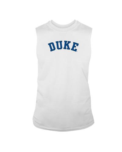 Duke Basketball shirt