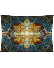 Mandala Wall Tapestry tile