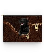 Labrador Retriever - ZP - 04 Accessory Pouch - Large thumbnail