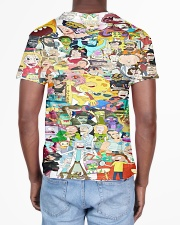 shirt - 04 All-over T-Shirt aos-all-over-T-shirt-lifestyle-back-02
