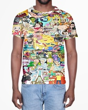 shirt - 04 All-over T-Shirt aos-all-over-T-shirt-lifestyle-front-02