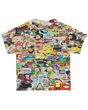 shirt - 04 All-over T-Shirt back