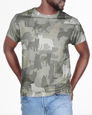 Camo Husky All-over T-Shirt aos-all-over-T-shirt-lifestyle-front-04