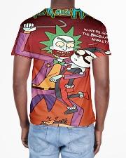 shirt - 02 All-over T-Shirt aos-all-over-T-shirt-lifestyle-back-02