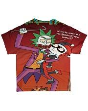 shirt - 02 All-over T-Shirt back