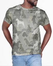 Camo Boxer All-over T-Shirt aos-all-over-T-shirt-lifestyle-front-04