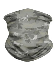 Camo Australian Cattle Neck Gaiter tile