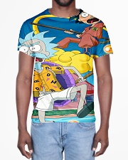 shirt -03 All-over T-Shirt aos-all-over-T-shirt-lifestyle-front-02