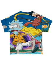 shirt -03 All-over T-Shirt back