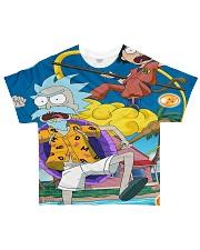 shirt -03 All-over T-Shirt front