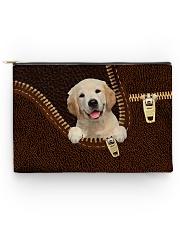 Labrador Retriever - ZP - 01 Accessory Pouch - Large thumbnail