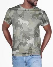 Camo Pitbull All-over T-Shirt aos-all-over-T-shirt-lifestyle-front-04