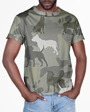 Pitbull - Camouflage All-over T-Shirt aos-all-over-T-shirt-lifestyle-front-03