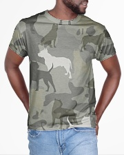 Pitbull - Camouflage All-over T-Shirt aos-all-over-T-shirt-lifestyle-front-04