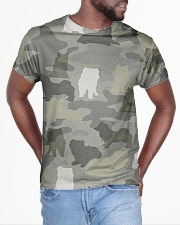 Camo Pomsky All-over T-Shirt aos-all-over-T-shirt-lifestyle-front-04