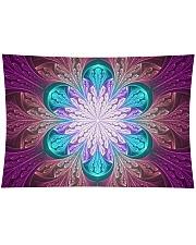 "Mandanla Wall Tapestry - 36"" x 26"" thumbnail"