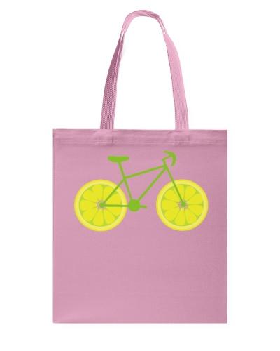 lemon bike funny