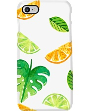 Fruit Phone Case thumbnail