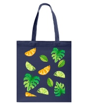Fruit Tote Bag tile