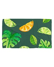 Fruit Hand Towel (Horizontal) tile