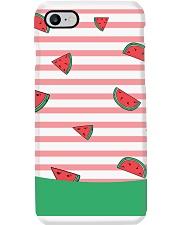 Watermelon Phone Case thumbnail