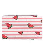 Watermelon Hand Towel (horizontal) thumbnail