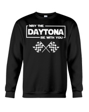 NASCAR LOVERS Crewneck Sweatshirt thumbnail