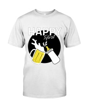 Happy Father day T-shirt - for dad day T-shirt  Premium Fit Mens Tee thumbnail