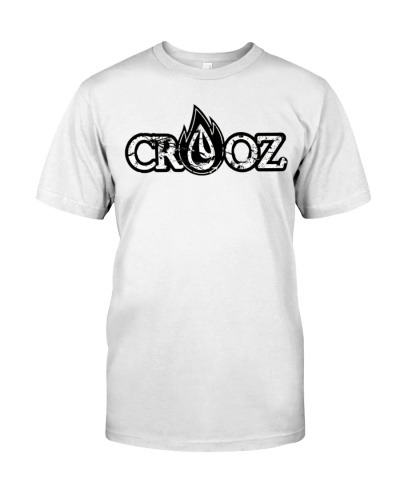 Crooz custom